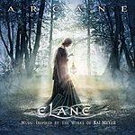 Elane Arcane