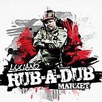 Luciano Rub-A-Dub Market