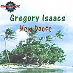 Gregory Isaacs New Dance