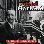 Red Garland Trio The 1956 Red Garland Trio