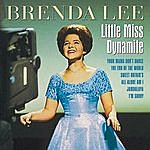 Brenda Lee Little Miss Dynamite