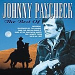 Johnny Paycheck The Best Of Johnny Paycheck