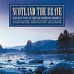 Sean Kelly Scotland The Brave