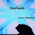 Carlisle Curious Amphibian - Single