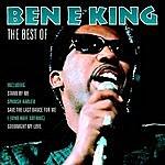 Ben E. King The Best Of Ben E King