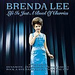 Brenda Lee Life Is Just A Bowl Of Cherries
