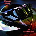 Gareth Davies Disco Far (Original Mix) - Single