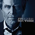 J.D. Souther Natural History