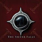 Elane The Silver Falls