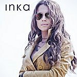 Inka I Don't Wanna Know