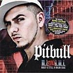 Pitbull Money Is Still A Major Issue