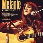 Melanie The Best Of Melanie