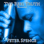 Peter Spence The Reel Truth