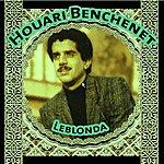 Houari Benchenet Leblonda