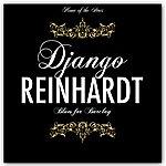 Django Reinhardt Blues For Barclay
