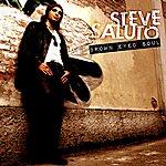 Steve Saluto Brown Eyed Soul