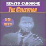 Renato Carosone The Collection (60 Hits)