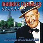 Maurice Chevalier Oh Come On Be Sociable