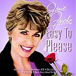 Janie Fricke Easy To Please