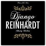 Django Reinhardt Chasing Shadows
