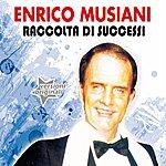 Enrico Musiani Raccolta DI Successi