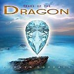 Medwyn Goodall Tears Of The Dragon