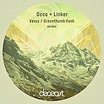Deco Versus / Greenthumb Funk