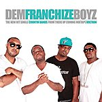 Dem Franchize Boyz Counting Bands - Single