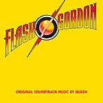Queen Flash Gordon (Deluxe Edition 2011 Remaster)