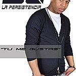 CJ Tu Me Gustas - Single