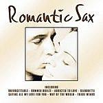 Nathan Parker Romantic Sax