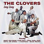 The Clovers Lovey Dovey