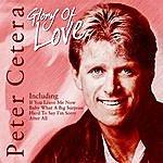 Peter Cetera Glory Of Love