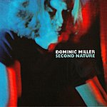 Dominic Miller Second Nature