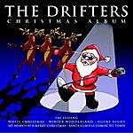 The Drifters Christmas Album