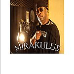 Mirakulus Great Space Coaster (Feat. Denisha Renee) - Single