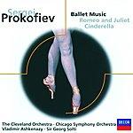 Cleveland Orchestra Prokofiev: Romeo & Juliet/Cinderella (Highlights)
