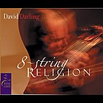 David Darling 8-String Religion