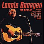 Lonnie Donegan The Best Of Lonnie Donegan