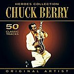 Chuck Berry Heroes Collection - Chuck Berry