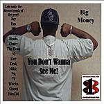Big Money You Don't Wanna See Me! 2011