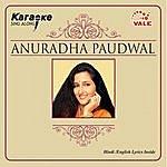Instrumental Anuradha Paudwal