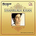Instrumental Shahrukh Khan