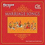 Instrumental Marriage Songs