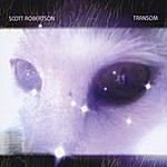 Scott Robertson Transom