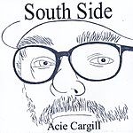 Acie Cargill South Side