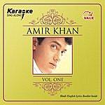 Instrumental Amir Khan