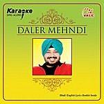 Instrumental Daler Mehndi