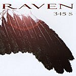 Raven 345 S