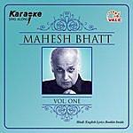 Instrumental Mahesh Bhatt